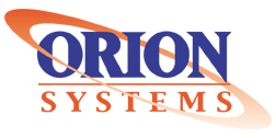 """ORION""  Employee Selection and Opinion Survey"